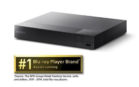 Sony-BDPS3500-Blu-ray2.jpg