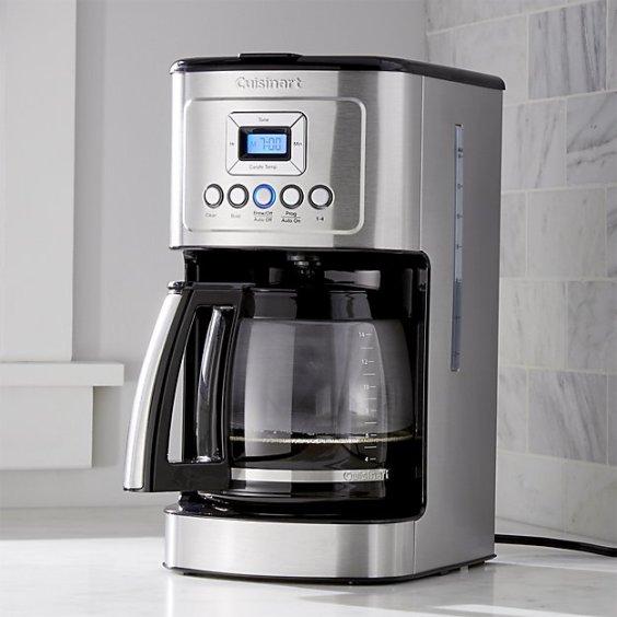 cuisinart-14-cup-perfectemp-programmable-coffee-maker-black.jpg